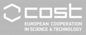 COST - European Cooperation in Science & Technology