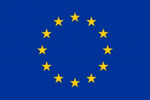 Funded by the Horizon 2020 Framework Programme of the European Union
